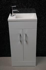 bathroom 26 bathroom vanities double sink bathroom vanity white