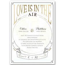 catholic wedding invitation wording catholic wedding invitations and and indian catholic wedding