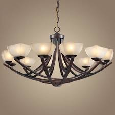 Chandeliers Modern Large Modern Chandelier How To Enhance The Look Of The Interior