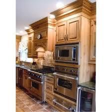 Kitchen Cabinets Edison Nj Certified Kitchens 13 Photos Kitchen U0026 Bath 160 Raritan