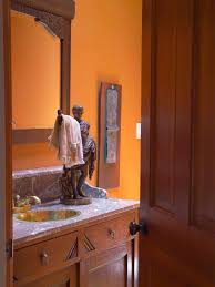 on pinterest wall paint officialkodcom bathroom bathroom paint