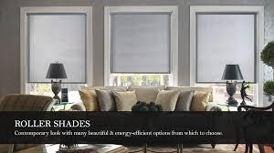 home premier blinds and shutters custom blinds shutters u0026 shades