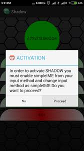 keylogger keyboard apk best free keylogger apps for an android phone remote