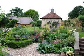family garden design garden design u2013 veronica mackinnon