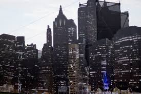 backdrop city file gotham city backdrop for gotham tv series jpg wikimedia commons