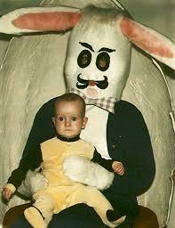 easter bunny costume best 25 easter bunny costume ideas on bunny hat