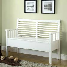 bedroom bench furniture classic bed bench bedroom furniture bench