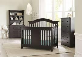 Stratford Convertible Crib Inspiring Stratford Convertible Crib Dijizz