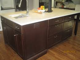 kitchen cabinet knobs and pulls placement with kitchen knobs and