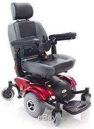 chaise roulante lectrique fauteuil roulant electrique neuf virgo
