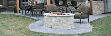 Firepit Sale Age Pit Kits For Sale Nj Ny