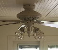 Bulbs For Ceiling Fans by 25 Best Ceiling Fan Wiring Ideas On Pinterest Bedroom Fan