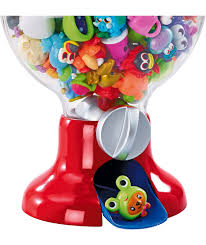 Moshi Monsters Halloween by Buy Moshi Monsters Gumball Machine At Argos Co Uk Your Online