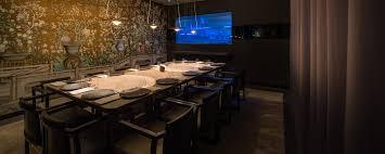 ballsbridge restaurants dining clayton hotel ballsbridge