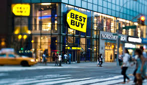 amazon black friday disappointing best buy amazon and the free rider problem