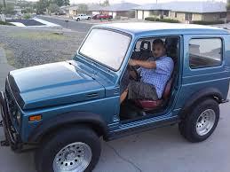 suzuki samurai truck stylish suzuki samurai tops photo best car gallery image and