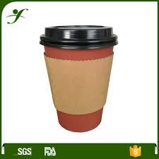 paper coffee cups paper coffee cups suppliers and manufacturers