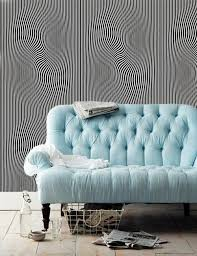 10 cool home design illusions homes and hues