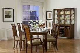 825 00 campton retro contemporary extension dining table d2d