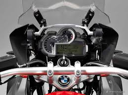 new 2013 bmw r1200gs water boxer officially revealed u2013 bmw