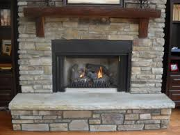 fireplace mantel corbels gen4congress com