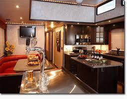 5 Bedroom Houseboat 33 Luxurious Houseboat Interior Ideas Like 5 Star Hotel U2014 Fres Hoom