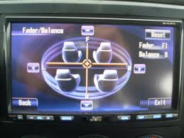 nissan altima navigation system dnyce1213 2008 nissan altima specs photos modification info at