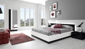 Ashley Modern Bedroom Sets Modern Furniture Bedroom Sets Nurseresume Org