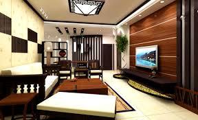 bedroom fetching wood paneling living room interior design ideas