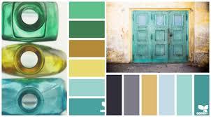 couleur pour cuisine 105 idées de peinture murale et façade