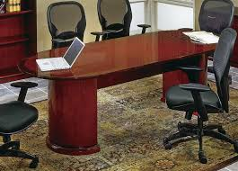 Keswick Conference Table Tables U2013 Miramar Office