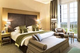 chambre avec deauville hôtel barrière l hôtel du golf deauville tarifs 2018