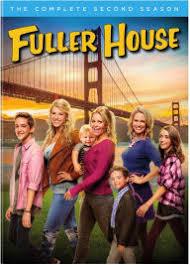television movies u0026 tv barnes u0026 noble