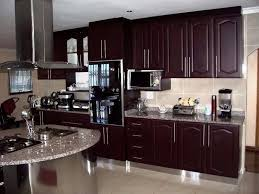 kitchen cupboard interiors premier interiors kitchen bedroom cupboards durban