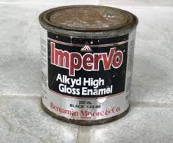 what is the best paint to put on kitchen cabinets best paint for trim and cabinets two great paints we