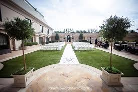 weddings in atlanta st regis atlanta wedding ceremony