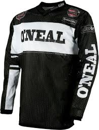oneal motocross boots oneal motocross jerseys sale online for cheap price oneal