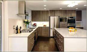 Kitchen Cabinet Hardware Cheap Cabinet Knobs Lowes Moekafer