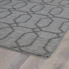 Area Rugs Dalton Ga Amazon Com Kaleen Rugs Imprints Modern Hand Tufted Area Rug Grey