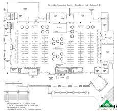 exhibitor u0026 sponsorship registration u2013 csmfo 2018 annual conference