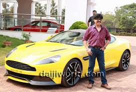 lamborghini car owners in chennai mangaluru city becomes home to rs 7 crore car only third in