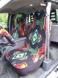 seat covers jeep wrangler reserved for stubbsadam 1 set of aztec print seat by chailinsews