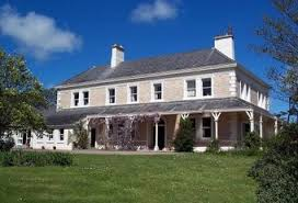 Cottages For Hire Uk by Large Holiday Cottages In The Uk And Ireland