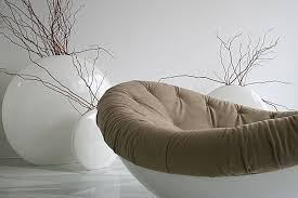 Comfort Chairs Living Room Comfortable Living Room Chairs Simple With Image Of Comfortable