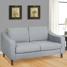 Best Loveseat Best Choice Products Modern Furniture Loveseat Sofa Living Room