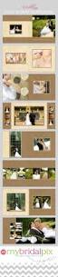 easy to use home design software free find all your needs for a diy wedding album at www mybridalpix