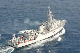 build a navy india seeks global transfer of technology to build mcmv