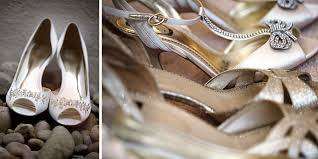 wedding shoes in sri lanka wedding photographer surrey wedding and lifestyle photographer