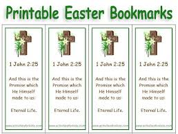 printable easter bookmarks to colour free printable easter bookmarks select picture add text