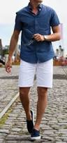 Celebrity Clothing For Men Best 25 Summer Clothes For Men Ideas On Pinterest Men U0027s Summer